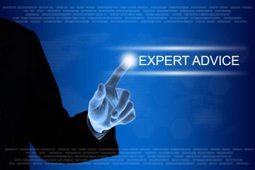 http://www.orgchangemanagementexperts.com/wp-content/uploads/2015/09/bigstock-Business-Hand-Clicking-Expert-70193413-360x240.jpg
