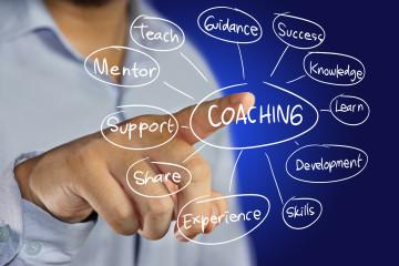 http://www.orgchangemanagementexperts.com/wp-content/uploads/2015/09/bigstock-Coaching-Concept-78590696-360x240.jpg