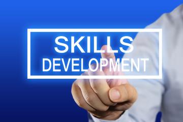 http://www.orgchangemanagementexperts.com/wp-content/uploads/2015/09/bigstock-Skills-Development-88108523-360x240.jpg